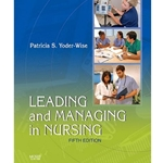 LEADING&MANAGING IN NURSING