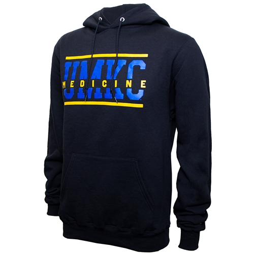 navy blue champion hoodie