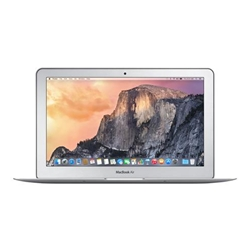 11-inch MacBook Air 256GB