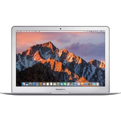 13-inch MacBook Air 256GB