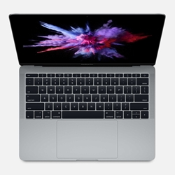 13-inch MacBook Pro 128GB