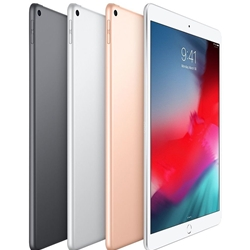 "10.5"" iPad Air 3 Wi-Fi + Cellular 256GB"
