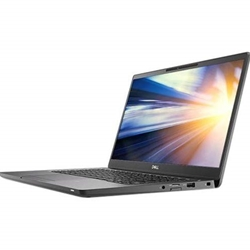 "Dell Latitude Ultrabook 7300 13"" Laptop"
